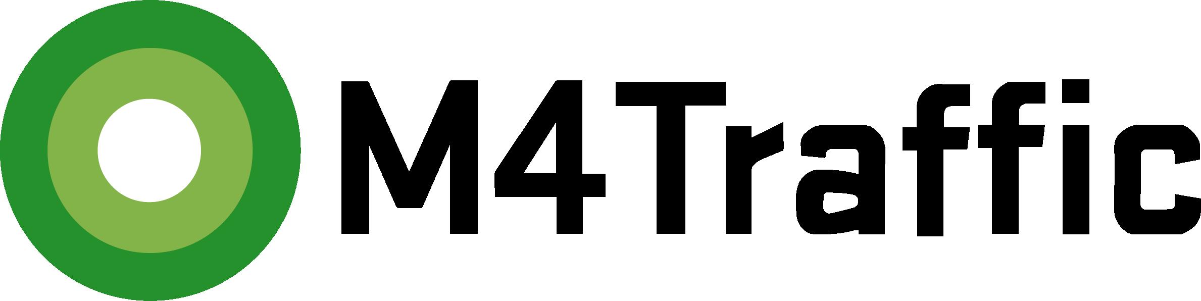 M4traffic