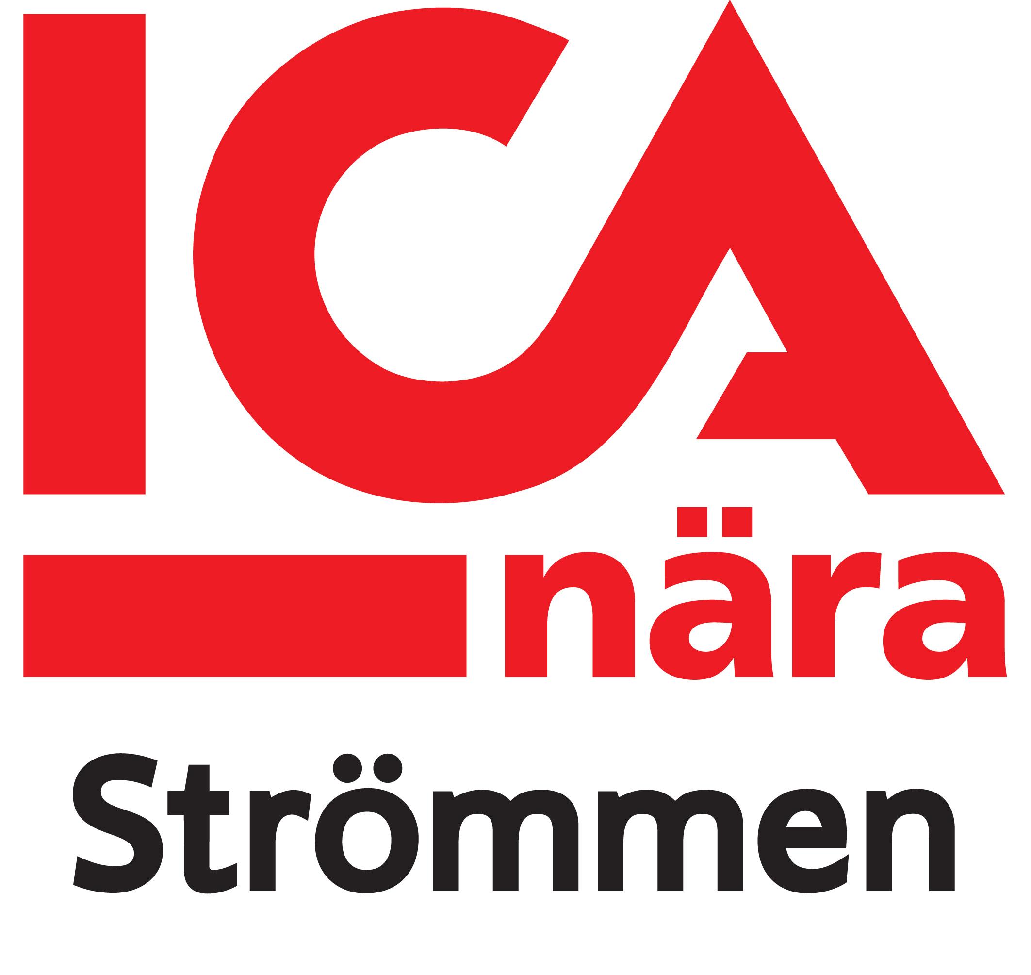 ICA Strömmen